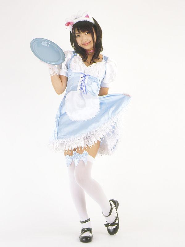 末永佳子(Yoshiko Suenaga)-058