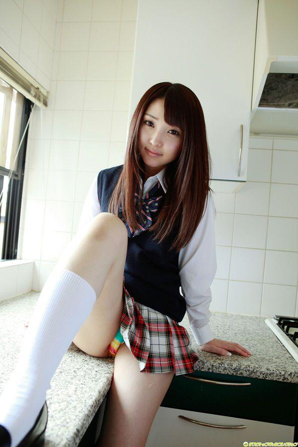 末永佳子(Yoshiko Suenaga)-080
