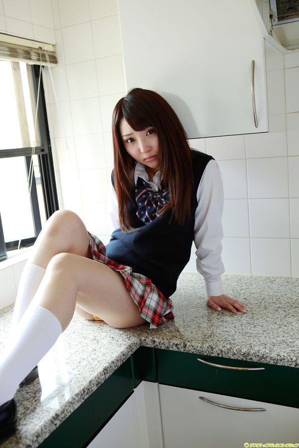 末永佳子(Yoshiko Suenaga)-081