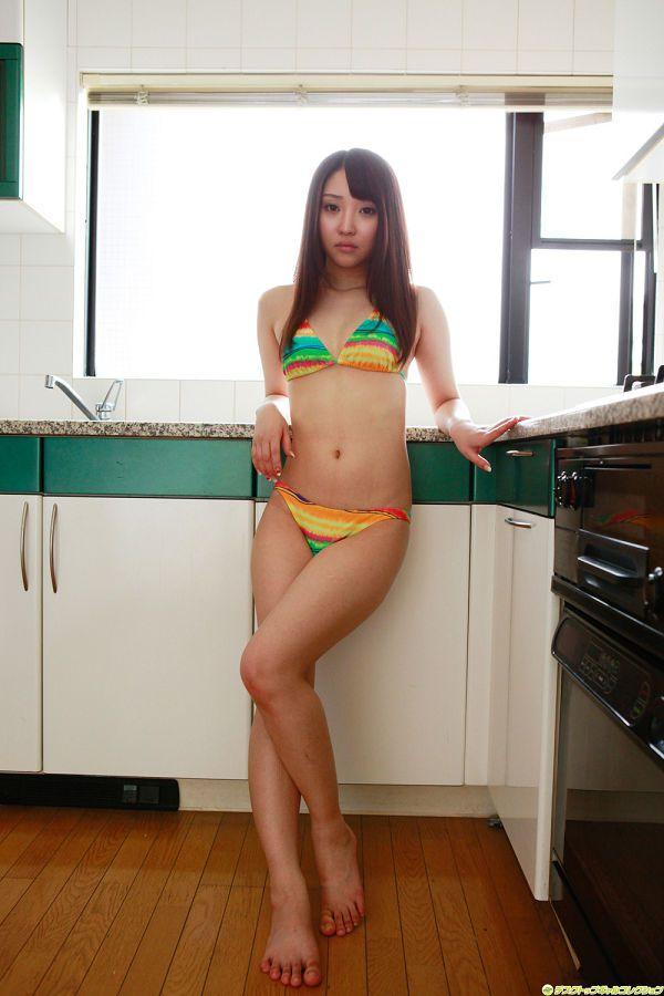 末永佳子(Yoshiko Suenaga)-084