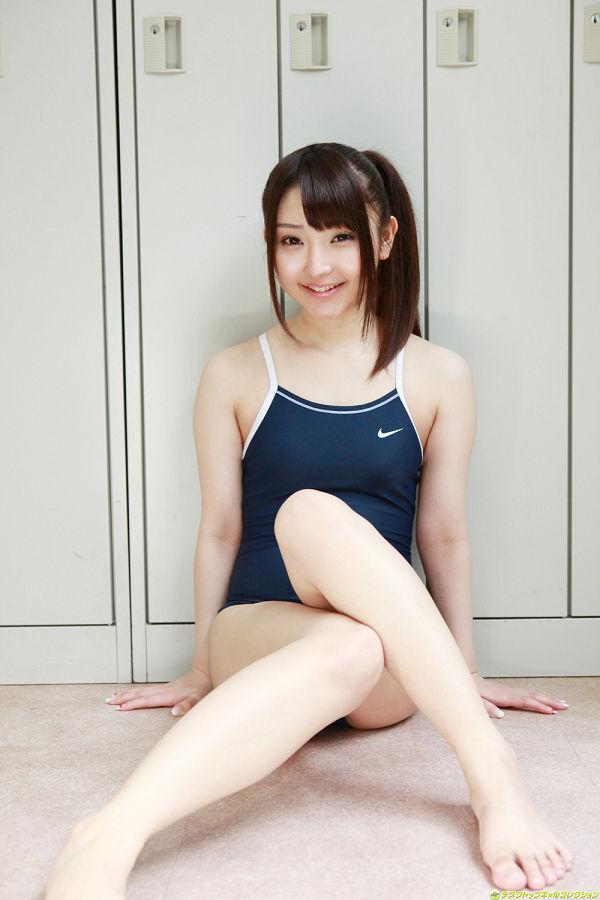 末永佳子(Yoshiko Suenaga)-087
