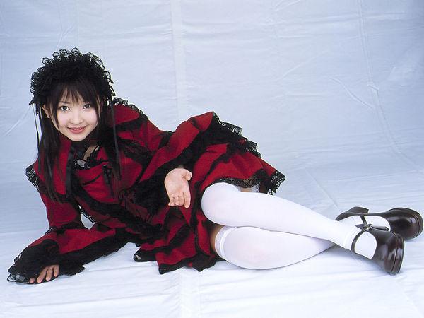 末永佳子(Yoshiko Suenaga)-095