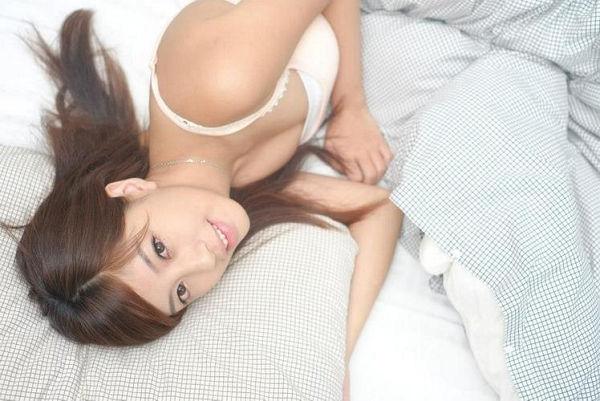 NONO辜莞允-081