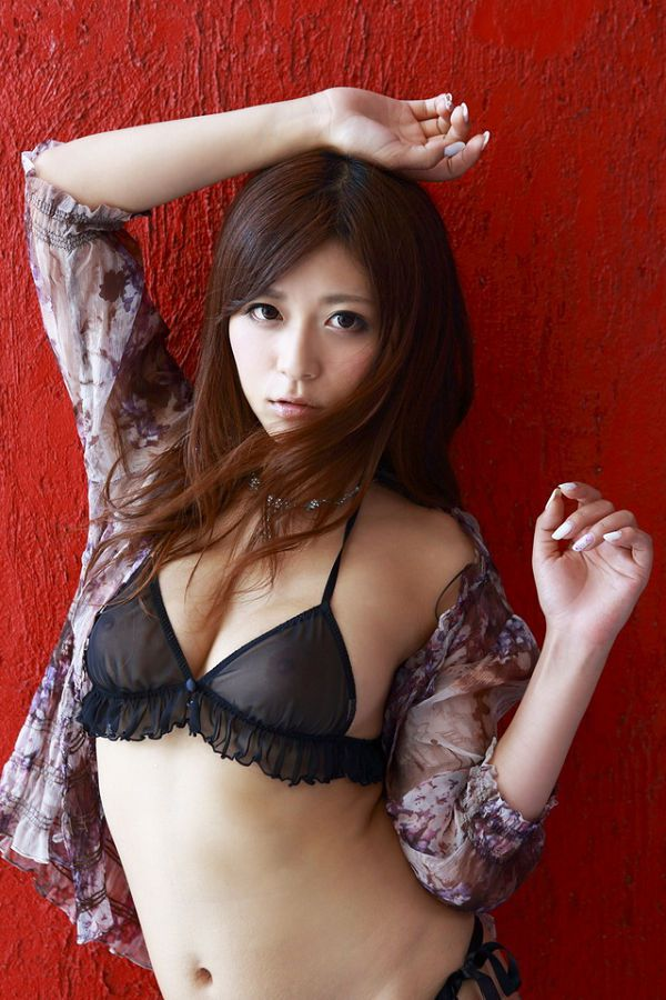 佐藤遙希Haruki Satou -001