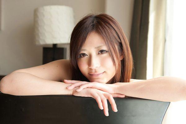 佐藤遙希Haruki Satou -004