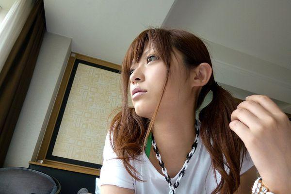 佐藤遙希Haruki Satou -019