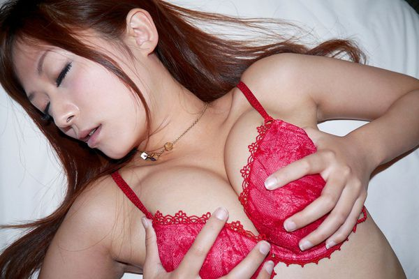 佐藤遙希Haruki Satou -026