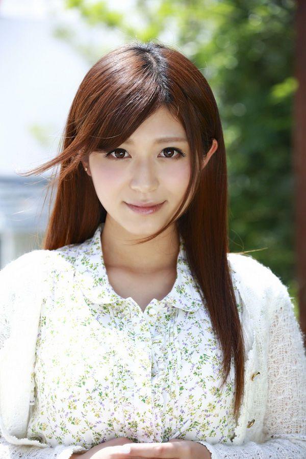 佐藤遙希Haruki Satou -031