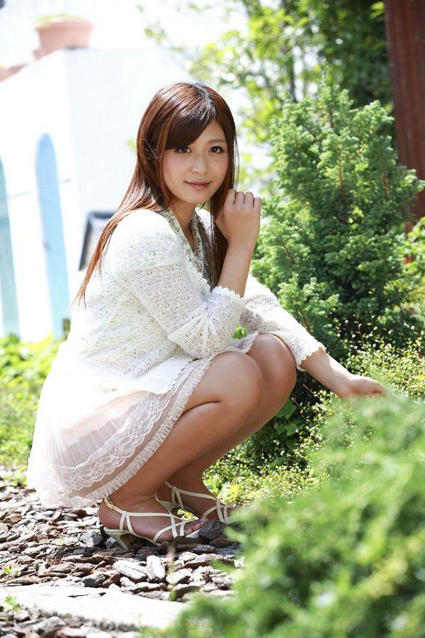 佐藤遙希Haruki Satou -033