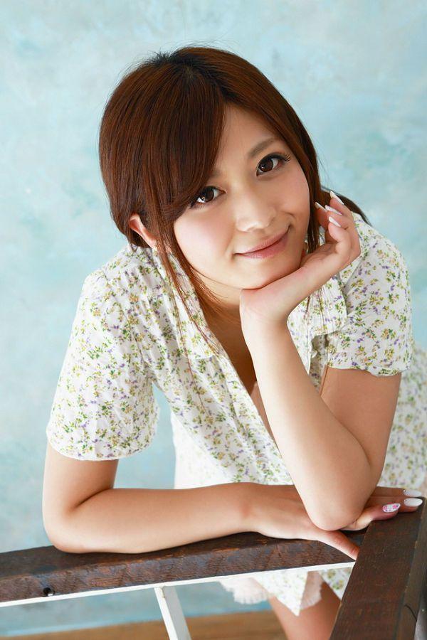 佐藤遙希Haruki Satou -034