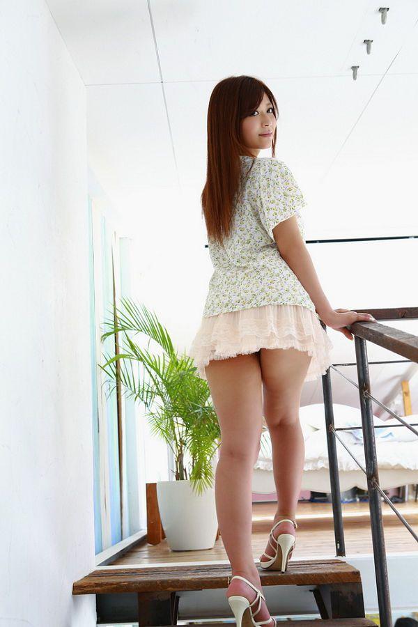 佐藤遙希Haruki Satou -036