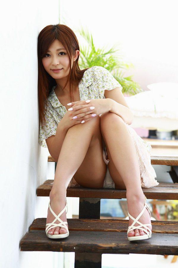 佐藤遙希Haruki Satou -037