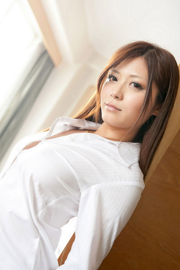 佐藤遙希Haruki Satou -056