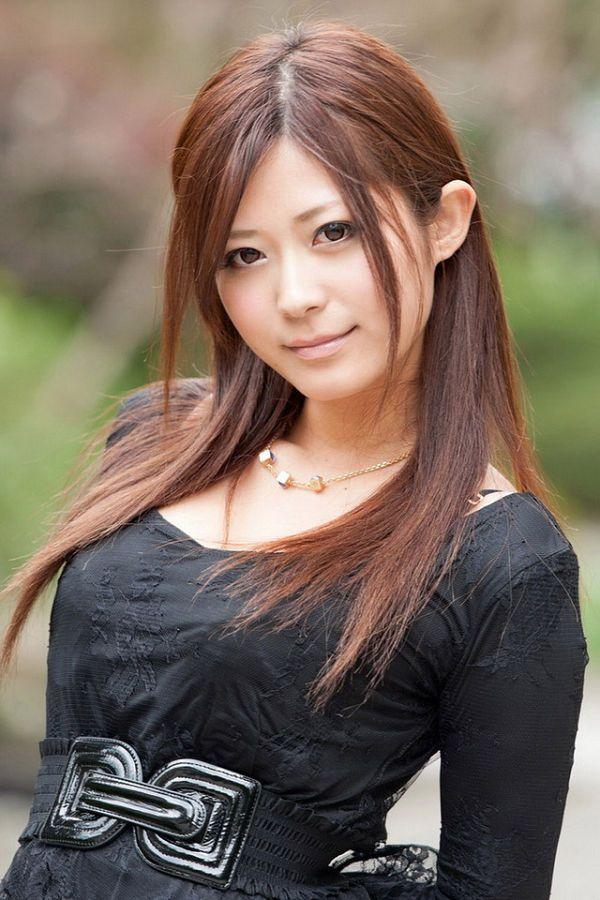 佐藤遙希Haruki Satou -063