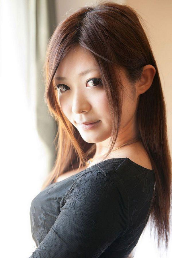 佐藤遙希Haruki Satou -067