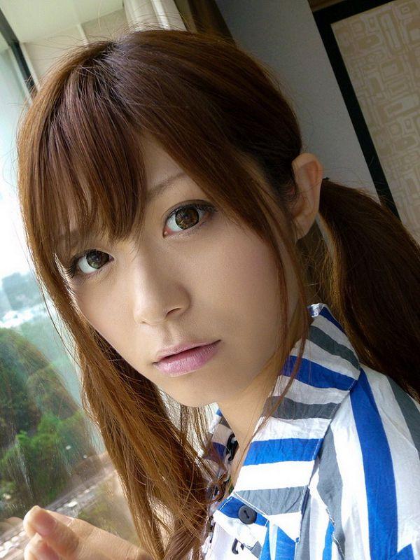 佐藤遙希Haruki Satou -071