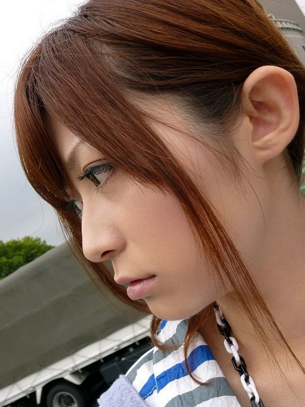 佐藤遙希Haruki Satou -072