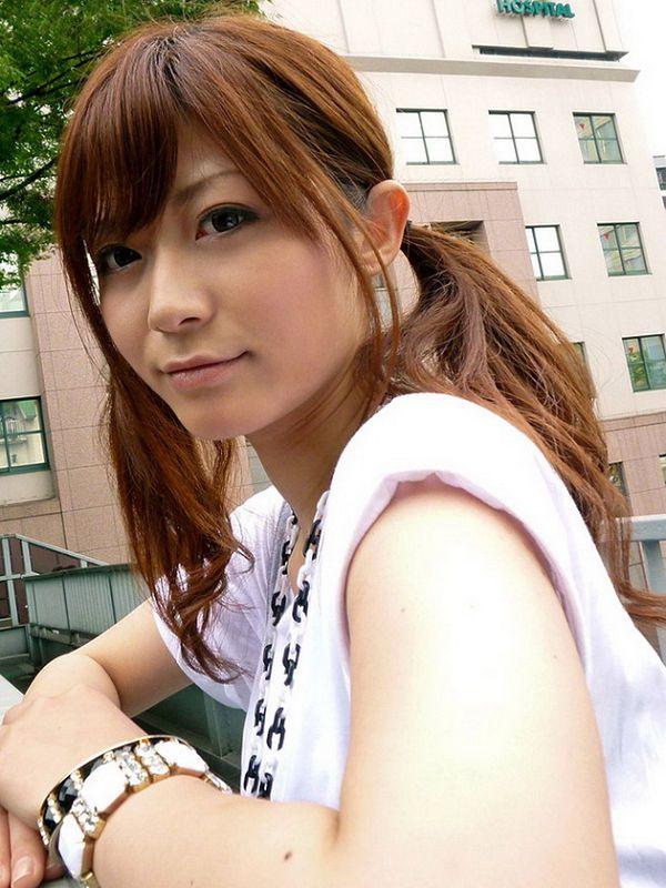 佐藤遙希Haruki Satou -073