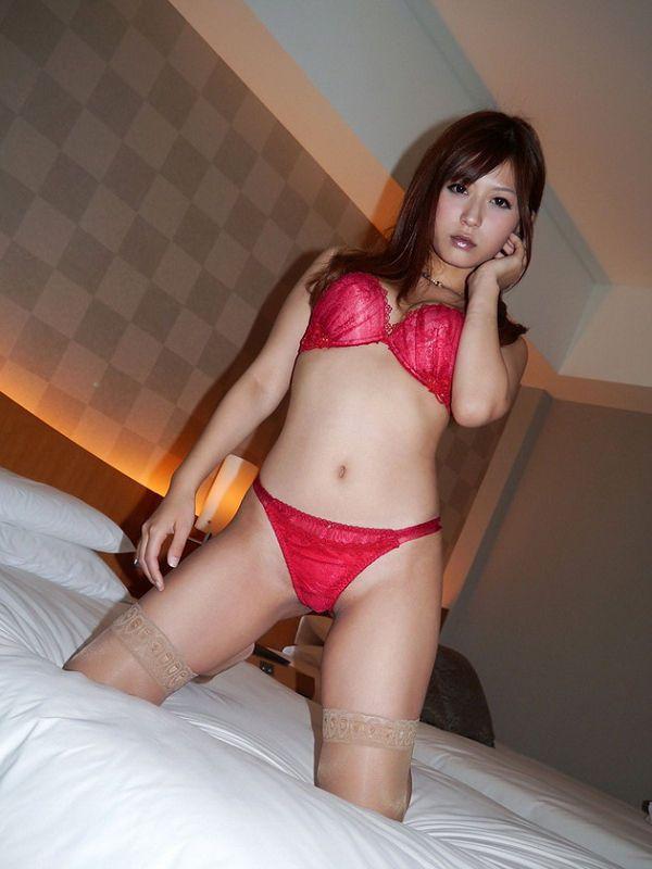 佐藤遙希Haruki Satou -083