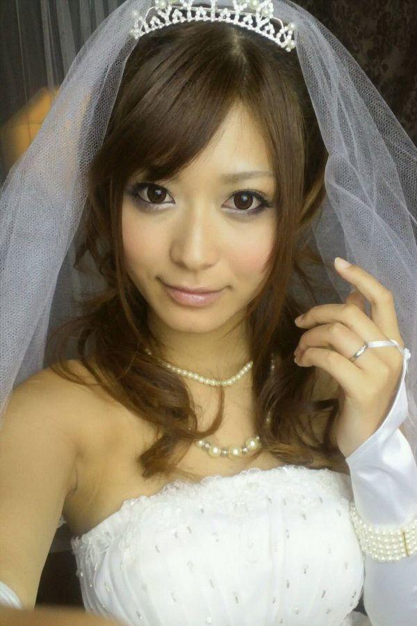 佐藤遙希Haruki Satou -094