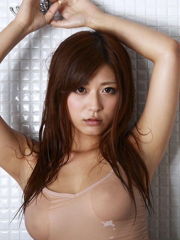 佐藤遙希Haruki Satou -100