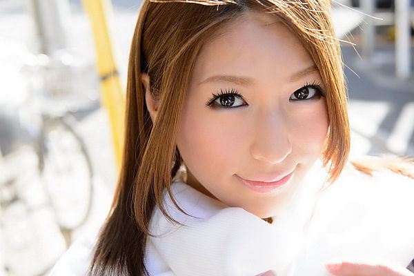 星野娜美Nami Hoshino -006