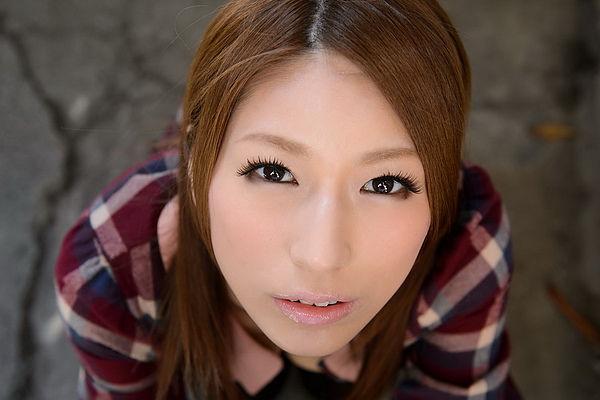 星野娜美Nami Hoshino -009