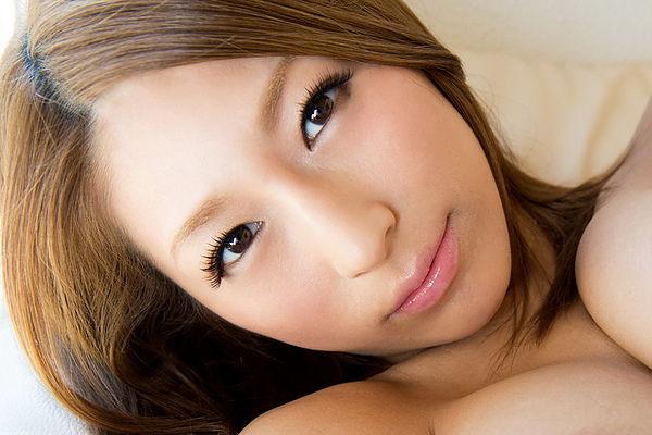 星野娜美Nami Hoshino -010