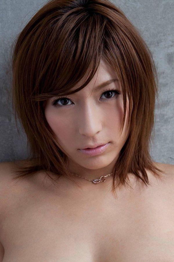 星野娜美Nami Hoshino -023