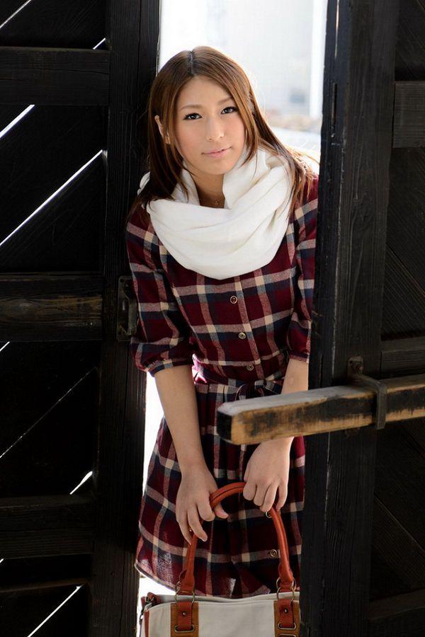 星野娜美Nami Hoshino -045