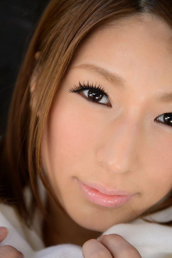 星野娜美Nami Hoshino -046