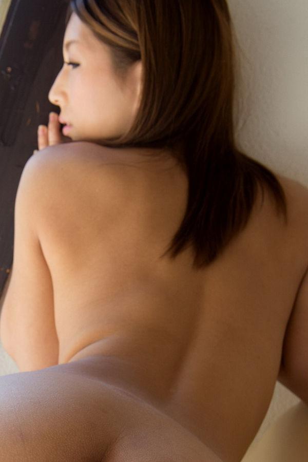 星野娜美Nami Hoshino -057