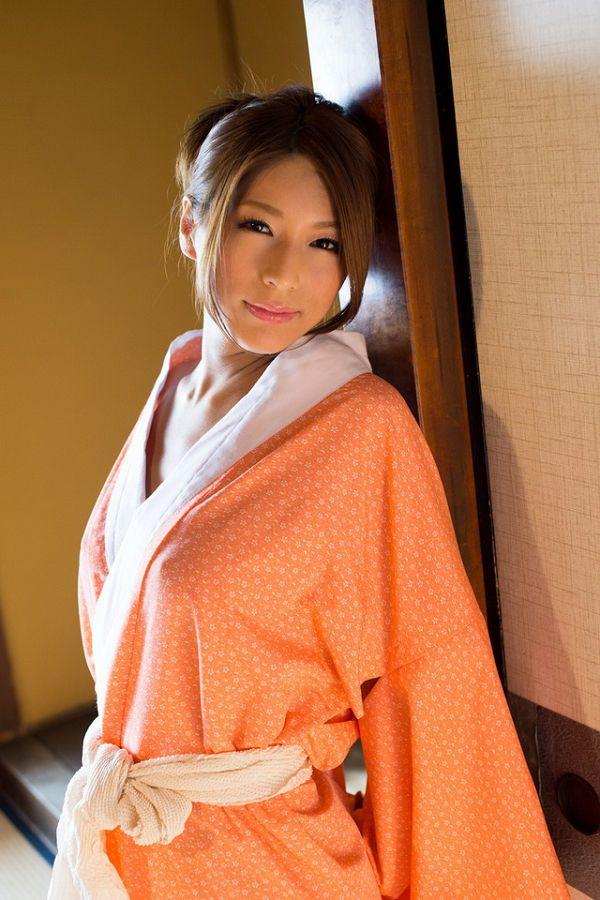星野娜美Nami Hoshino -065