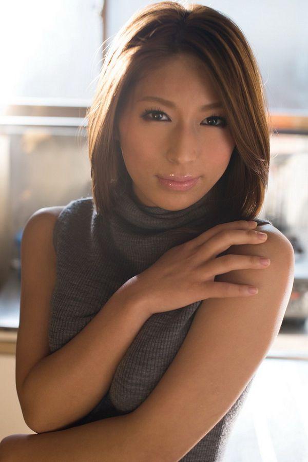 星野娜美Nami Hoshino -075