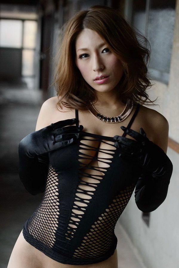 星野娜美Nami Hoshino -081