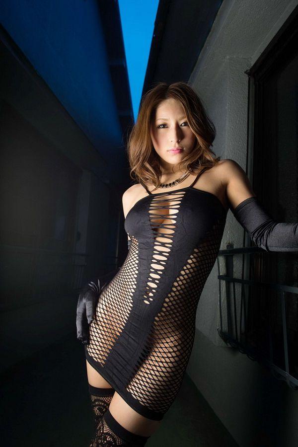 星野娜美Nami Hoshino -083