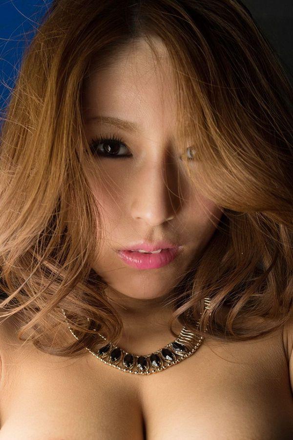星野娜美Nami Hoshino -087
