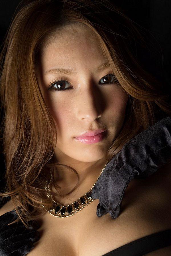 星野娜美Nami Hoshino -091