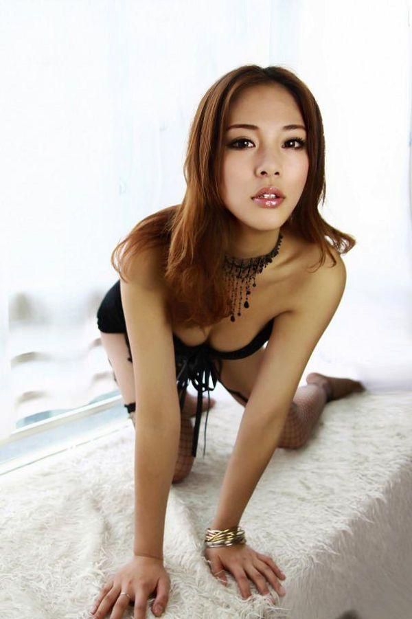 於汶欽EMMA-008