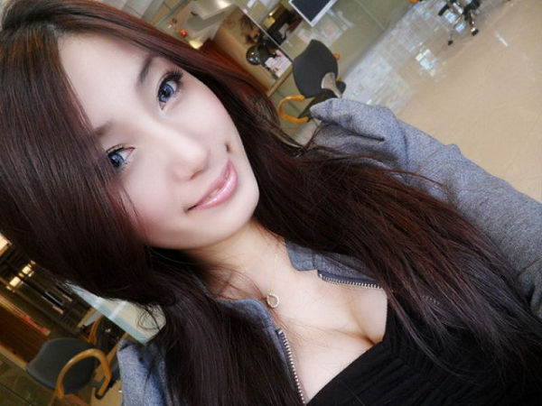 Lena Lin -003