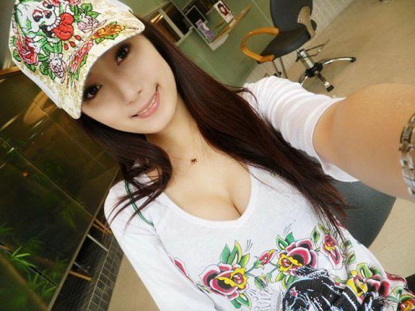 Lena Lin -007
