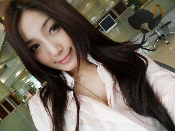 Lena Lin -004
