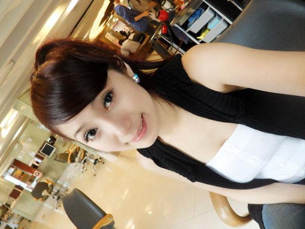 Lena Lin -005