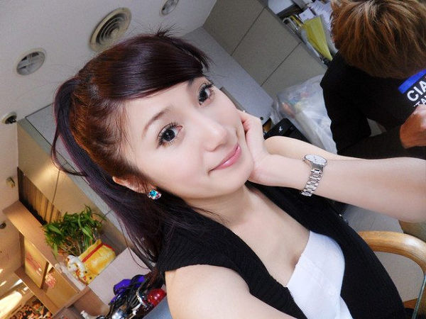 Lena Lin -006