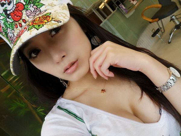 Lena Lin -009
