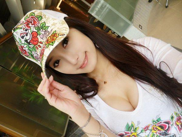 Lena Lin -010