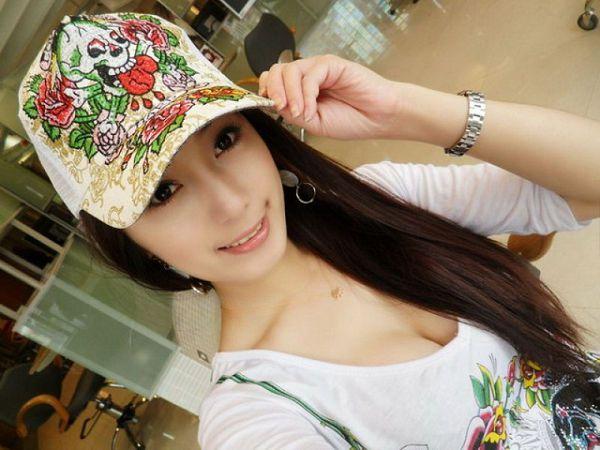 Lena Lin -008