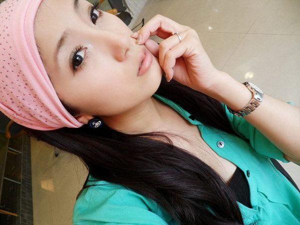 Lena Lin -011