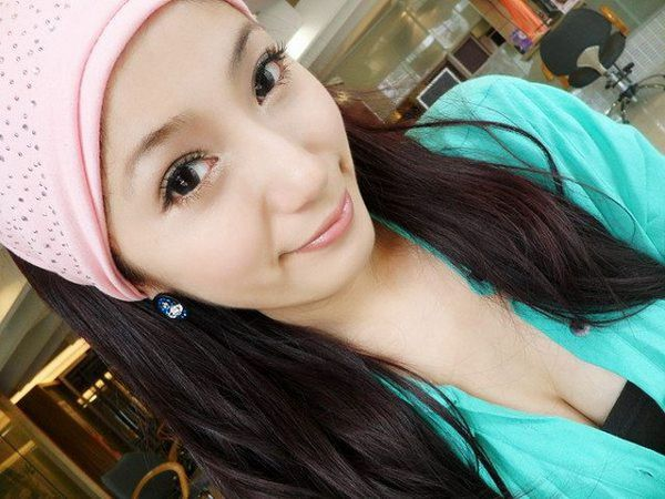 Lena Lin -012