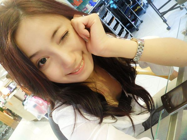 Lena Lin -014